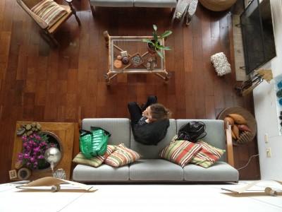 home improvement furniture girl-342839