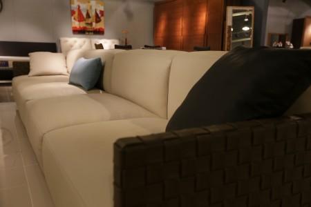 home improvement furniture living-room-332210