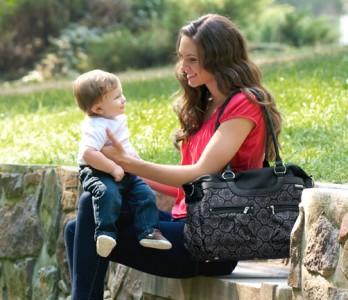 jjcole fashion bag jmlhn_style01_crop(1)