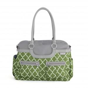 jjcole green grey fashion bag jmlaa