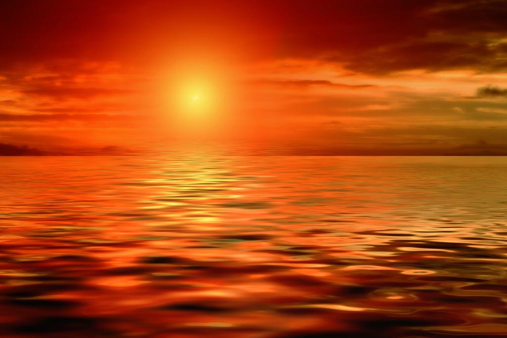sunset-64256
