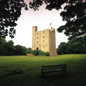 Great School Holiday Ideas From Visit Essex Hedingham Castle 2 r