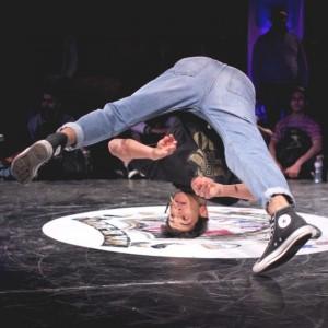 14_say_it_through_breakdancing