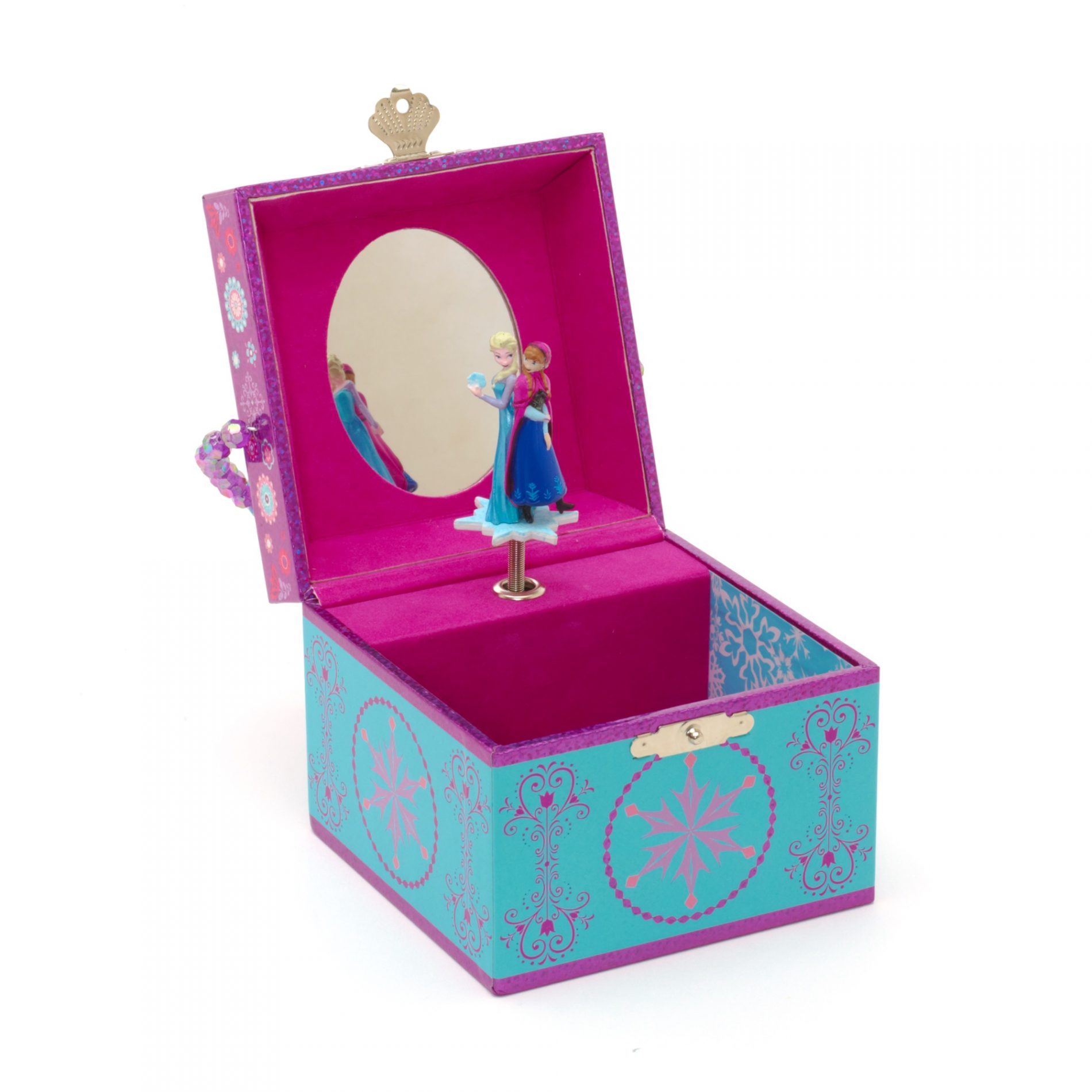 Christmas Gift Guide 2014 Gifts For Girls London Mums