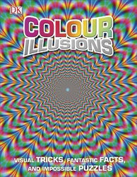 book colour illusions