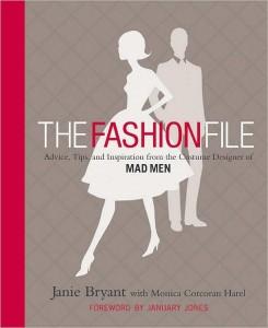 vintage fashion mad-men-book1