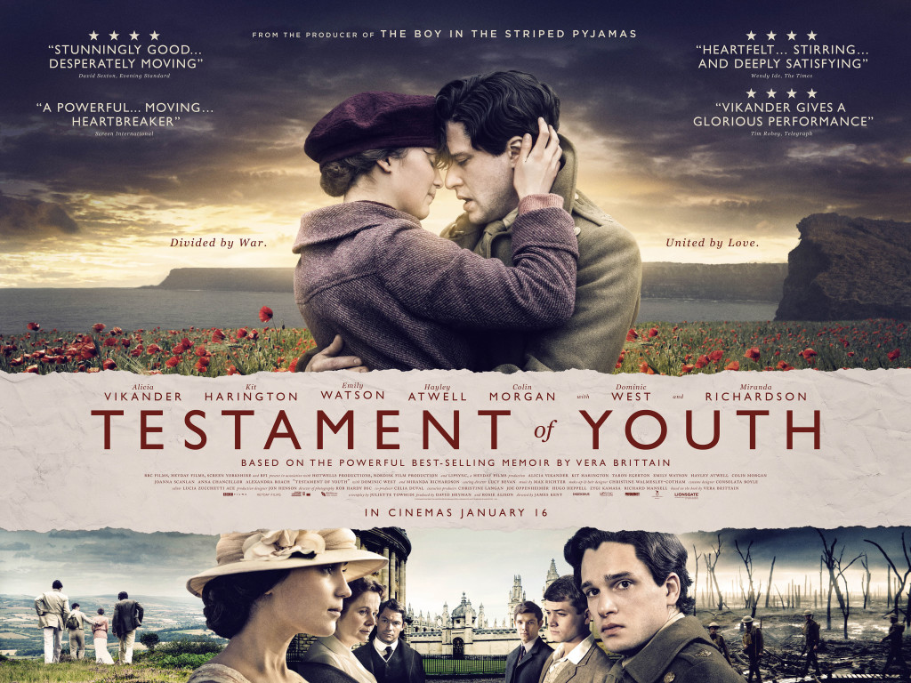 Film new poster Quad_AW B_[27580]_TestamentOfYouth
