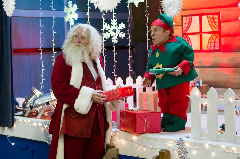 Get-Santa jpg