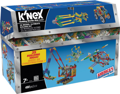 knex toys construction kit Model-Ultimate-Treasure-Chest-Pkg_medium