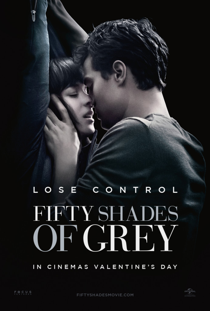 FIFTY-SHADES-OF-GREY-POSTER loose control UK_Online_1sht