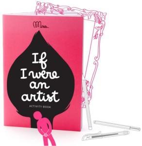 book art&craft artist Picasso