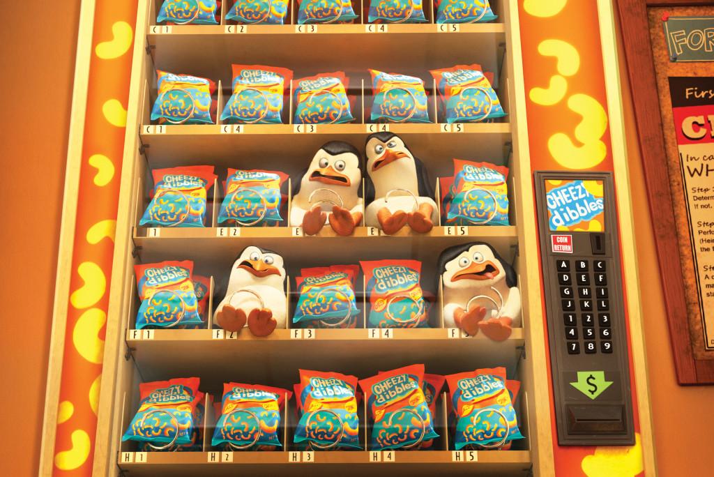 PenguinsofMadagascar_4028x2692_6