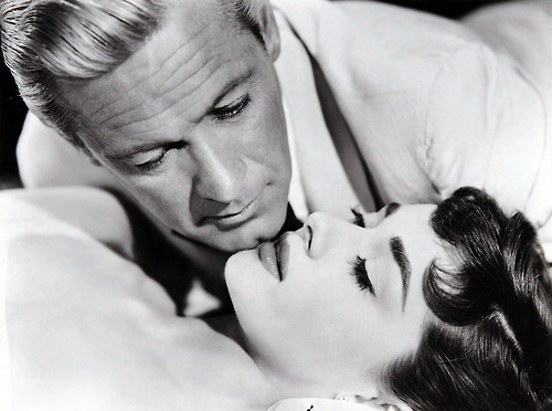 Quotes about Audrey Hepburn 1954, william holden & audrey, 'sabrina' set