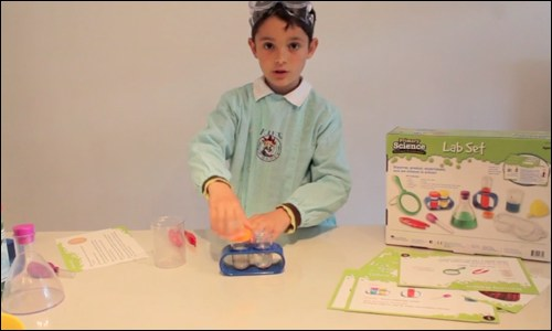 little scientist Primary_Science_Lab_Set_v2.mov