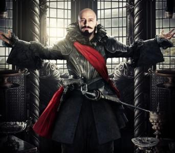 Blackbeard latest-2