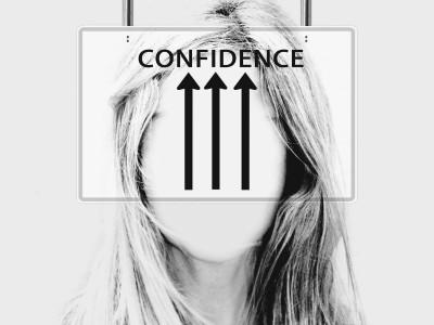 Career Confidence Spa mumpreneur London Mums magazine