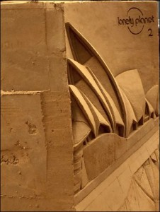 Sydney Opera House - Jay Francis