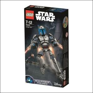 star wars lego buildable figures 75107_Jango Fett box_in_LR