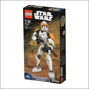 star wars lego buildable figures 75108_Clone Commander Cody Box_in_LR
