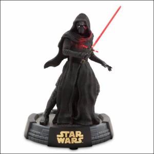 Kylo Ren Limited Edition Figurine