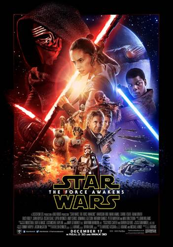 film poster 2015 SWTFA_Payoff2_UK