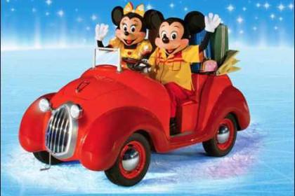 disney on ice Mic Min Car copy