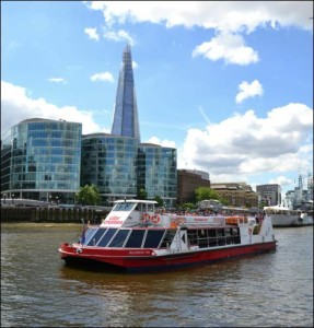 theshard_citycruises