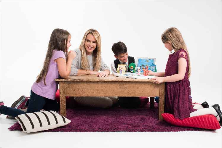 Amanda Holden _Threepipe_Alex_Wallace_Photography_london mums magazine 0006