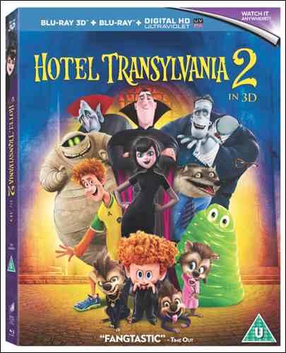HOTEL TRANSYLVANIA 2 copy