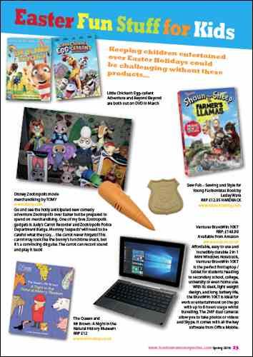 Easter kids books magazine LONDON_MUMS_2016_Issue_17_R4-LR-23