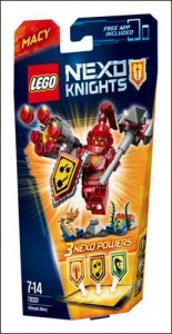 PG20-21 TOY TRENDS Lego Nexo Knights Box1_IN