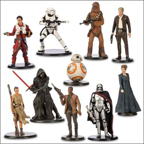 PG20-21 TOY TRENDS Star_Wars_The_Force_Awakens_Deluxe_Figurine_Playse-e1450781778321-1024x1024