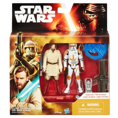 toy trends 2016 star wars toys asda