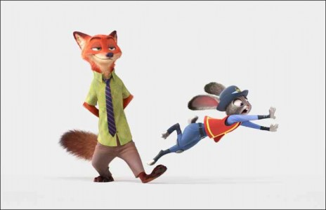 zootropolis_TRAILER_TRIPPING_FRAME