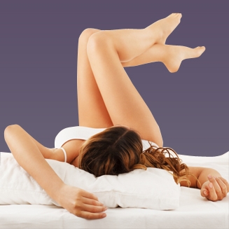 Benefits of Laser Hair removal Boxes-Legs-V3