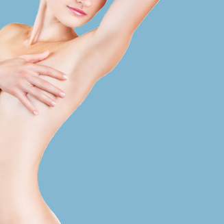 Benefits of Laser Hair removal Boxes-underarms-V3