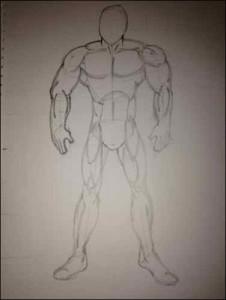 Spiderman 1 IMG_2583
