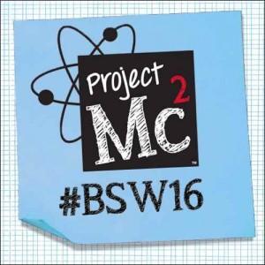 british science week MC2 bsw16
