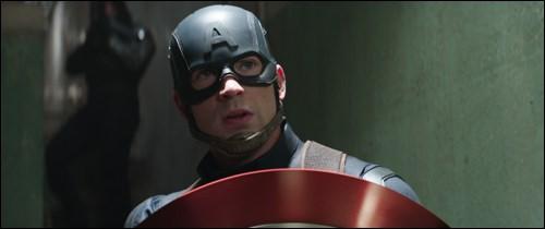 captain america marvel stars