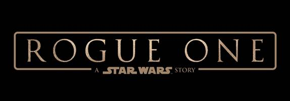 star wars rogue one image002