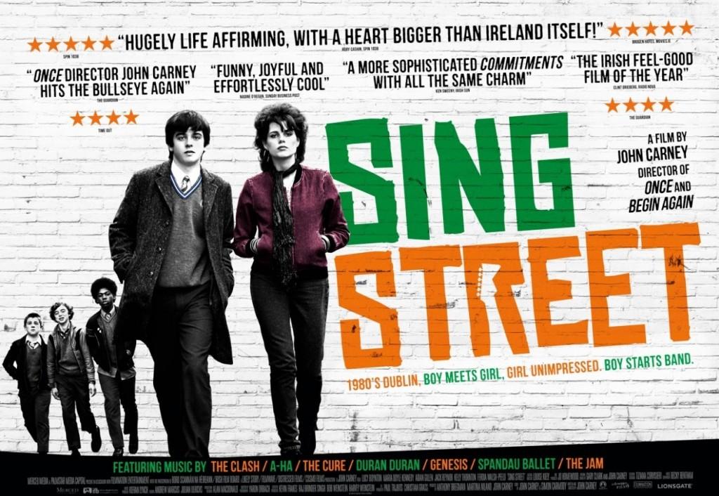 SingStreetquad
