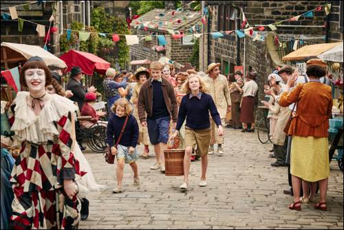 Swallows And Amazons film_03082015-RV_0885