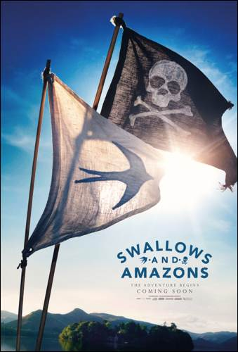 Swallows And Amazons film_Teaser_AW_resized