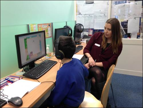 Tutoring to support children's preparation for entry tests like 11 plus exams explore learning 3