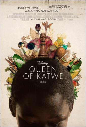 Disney queen of katwe 01A_QOK_DomPayoff_1Sheet