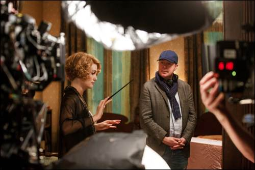 Fantastic Beasts and Where to Find Them FB-BTS-00249A