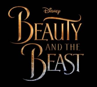 beauty and the beast film disney