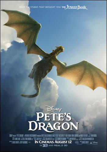 petes-dragon-poster-competition-london-mums-magazine_017f_g_eng-gb_70x100_