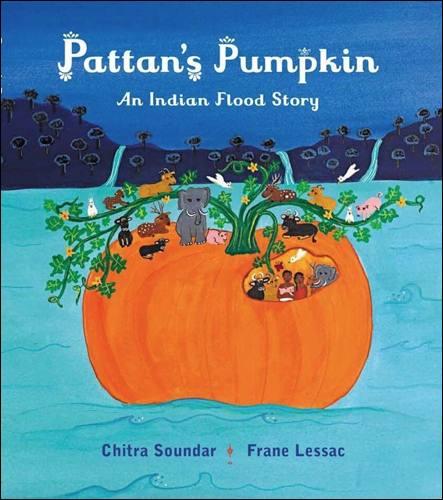 book-review-pattans-pumpkin-by-chita-soundar