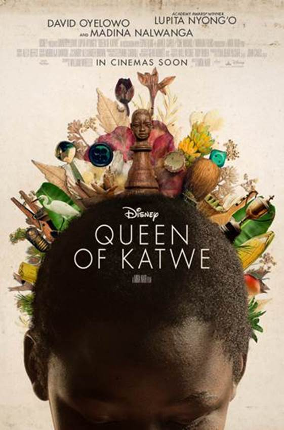 disney-queen-of-katwe